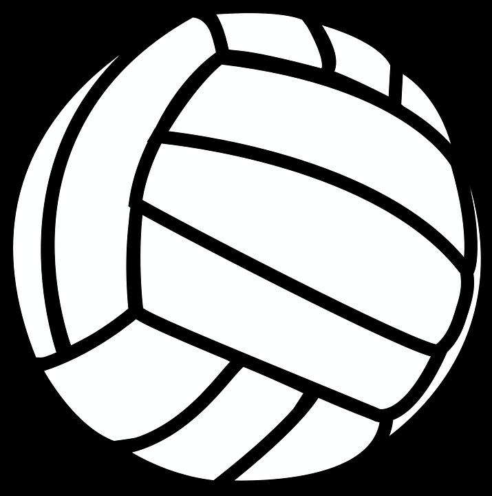 Palla pallavolo